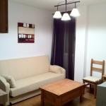 Salon Sofa [800x600]