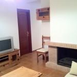 Salon TV Chimenea [800x600]